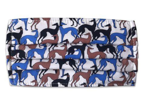 mascarillas-adulto-marti-torro-galgo-azul-cerrada
