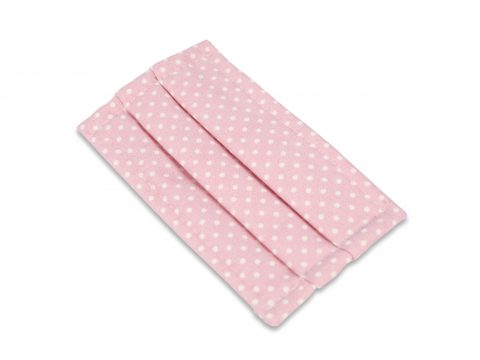 mascarilla-higiénica-reutilizable-topos-rosa
